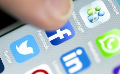 Facebook ประกาศปรับวิธีคัดเนื้อหา Trending – เลิกใช้คนคัดและเขียนเนื้อหา ส่งผลทีมงานทั้งหมดถูกให้ออก